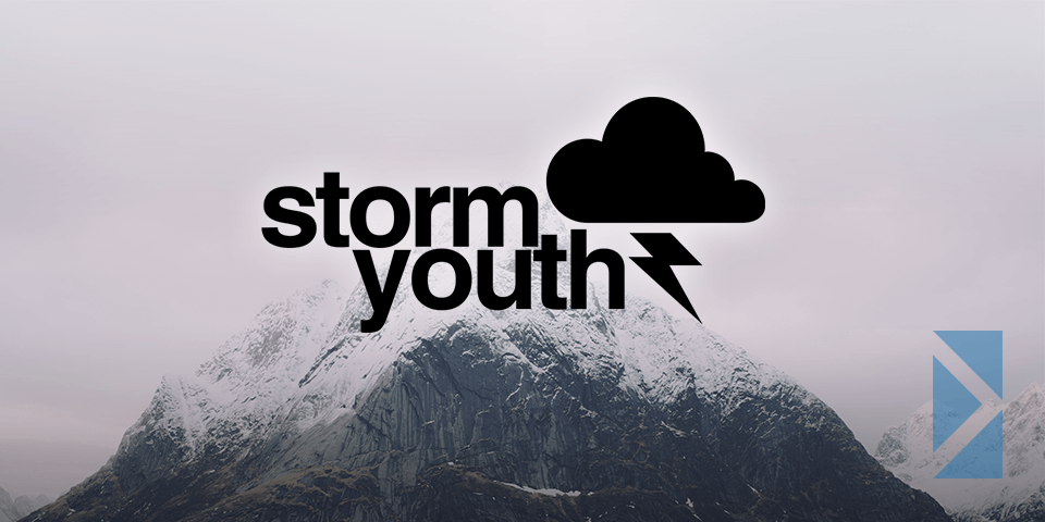 storm-youth-slider