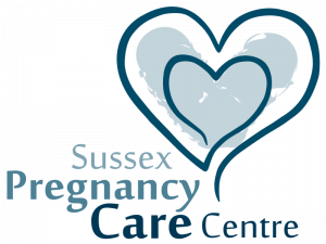 sussex pregnancy care centre